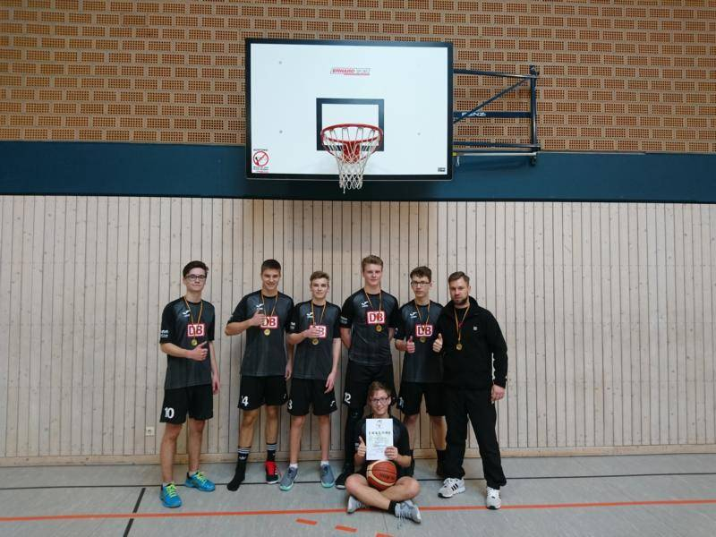 LKF_Basketball_2018